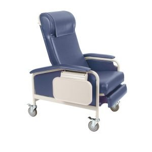 Care Cliner Series